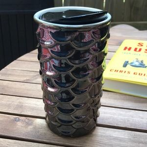 Starbucks Ceramic Coffee Mug